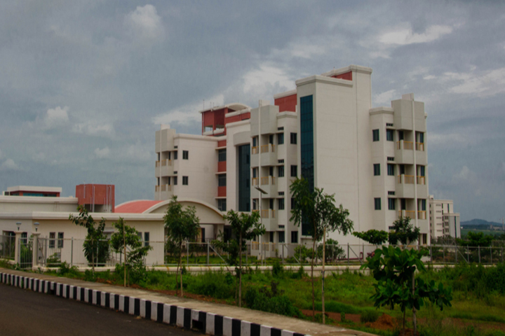 https://cache.careers360.mobi/media/colleges/social-media/media-gallery/110/2018/9/24/Guest House View of Indian Institute of Technology Bhubaneswar_Guest-House.jpg